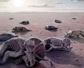 Dinosaur_extinction-SPL
